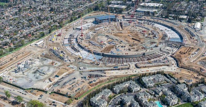 apple-campus-2-march-11-15