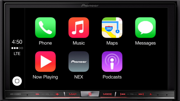 avic-8100nex_carplay-home