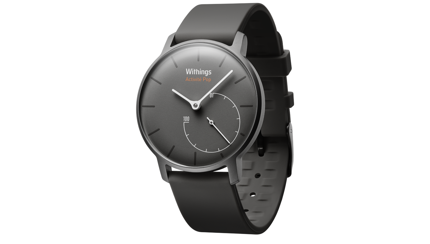 pop-magento-grey