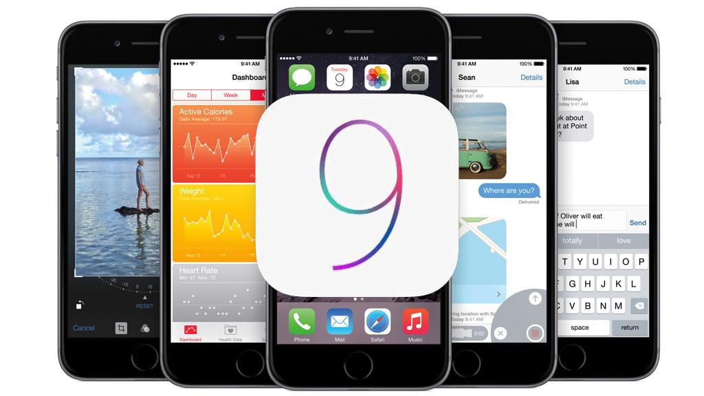 Apple-iOS-9-1024x576-f2ca6bd980828ce5