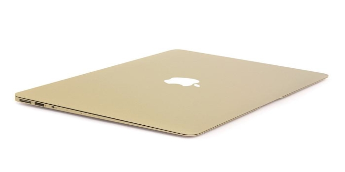 macbook_gold