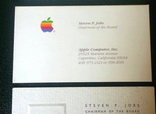 Visitenkarten-Steve-Jobs-500x367