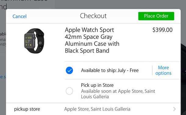 apple_watch_abholung