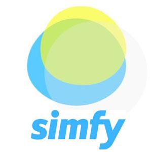 simfy-logo_5799fb17