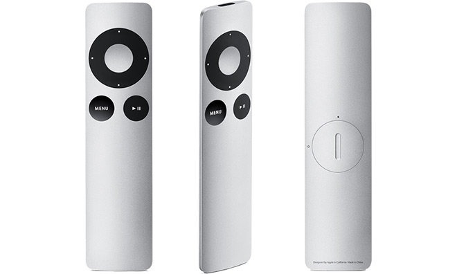12780-7023-10132-2198-140811-Apple_Remote-l-l