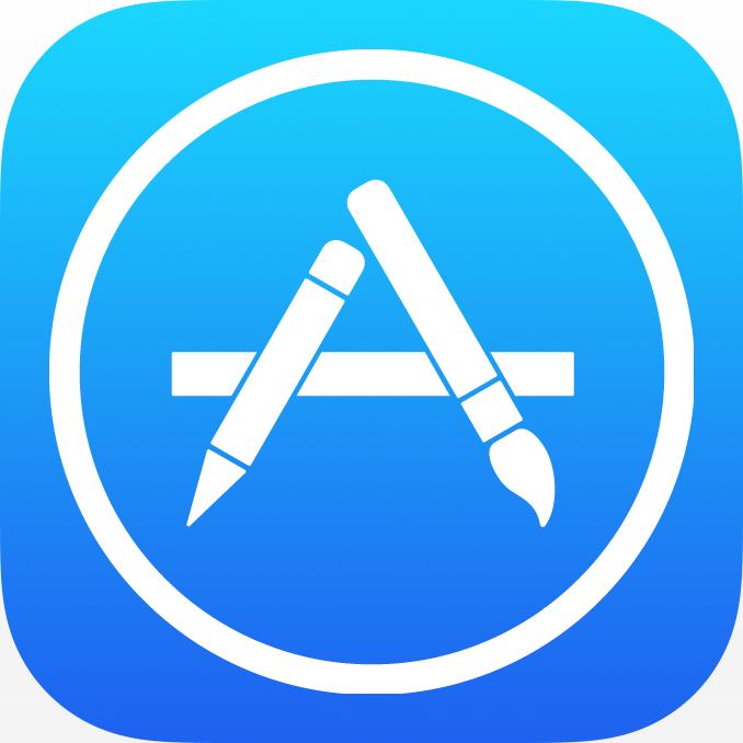 App_Store_Logo_iOS_7-1