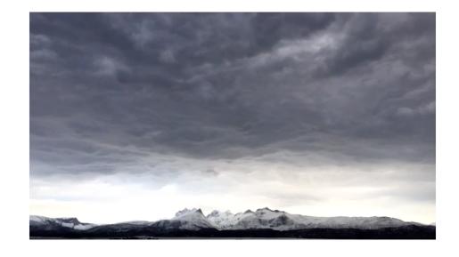 Bildschirmfoto 2015-06-16 um 07.43.05