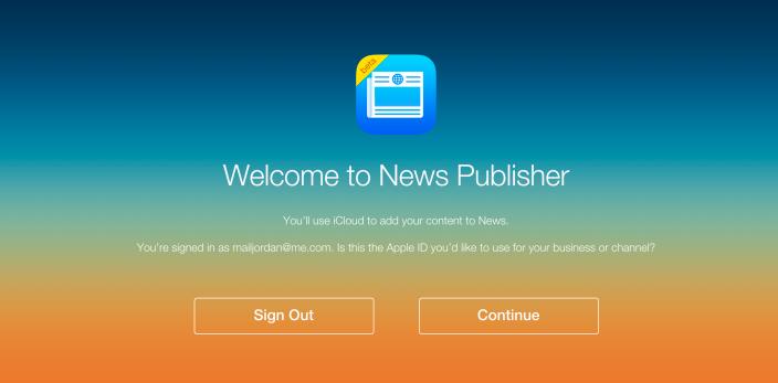 apple-news-publisher
