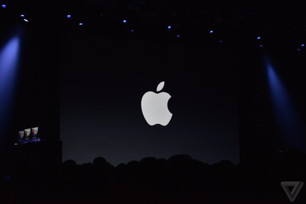 apple-wwdc-2015_0128