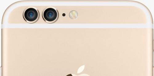 iPhone-mit-Teleobjektiv-500x249