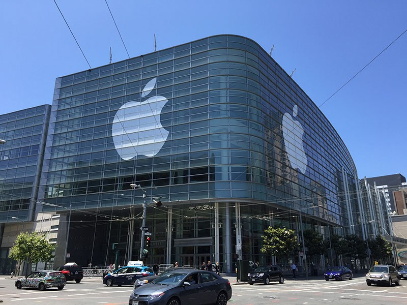 moscone 1