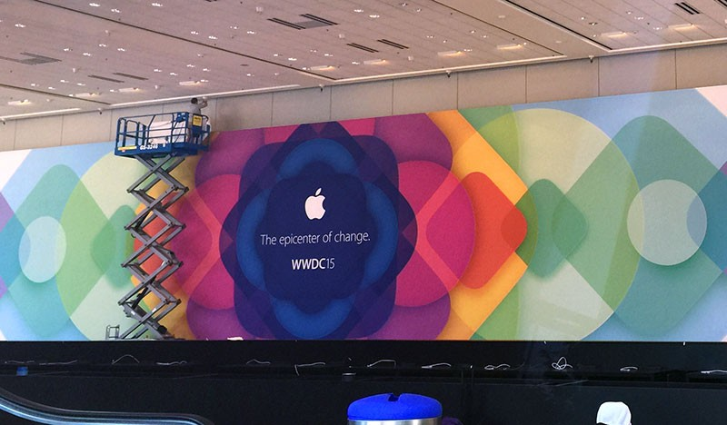 moscone 2
