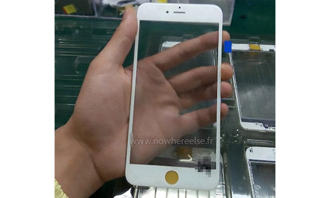 13683-8671-150723-iPhone_6s-l
