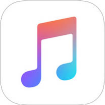 Apple-Music-iOS-9-Icon