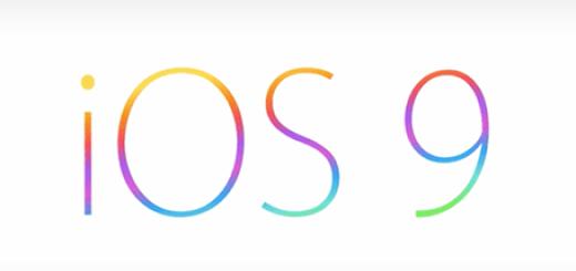 ios-9-logo-520x245