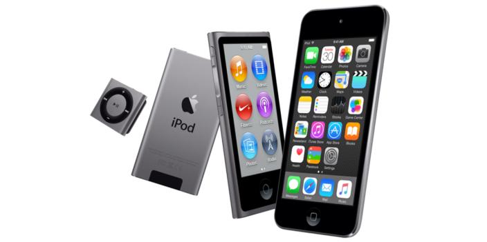 ipod-future