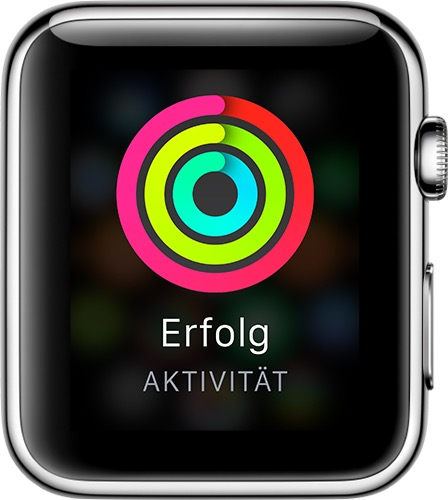 watch-achievement-activity-screen