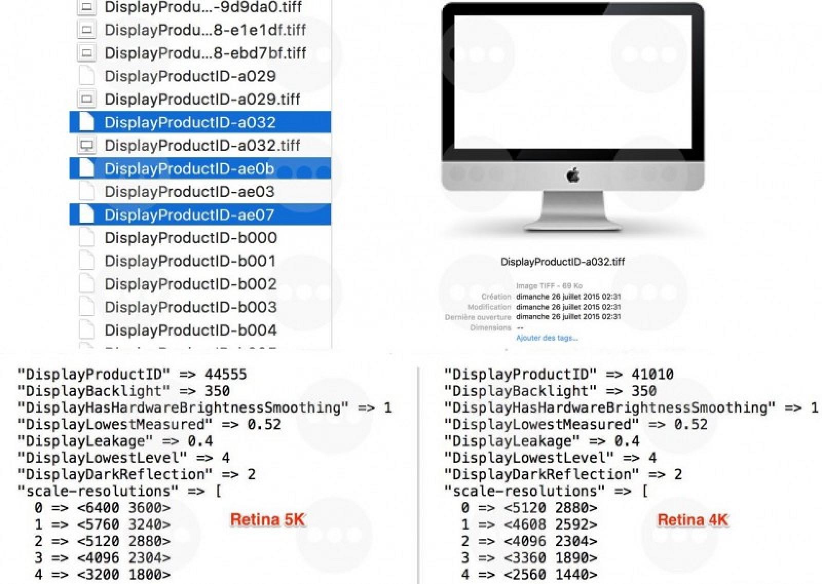 imac-display-code-800x569
