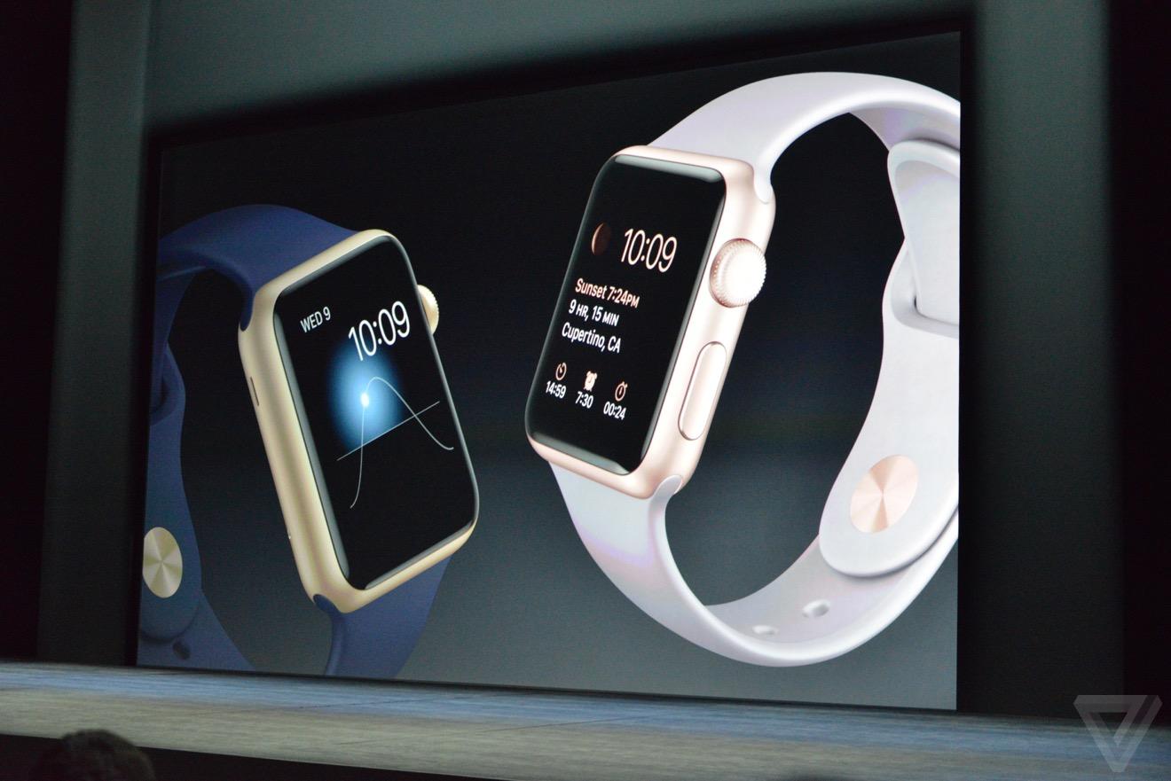 apple-iphone-6s-live-_0392