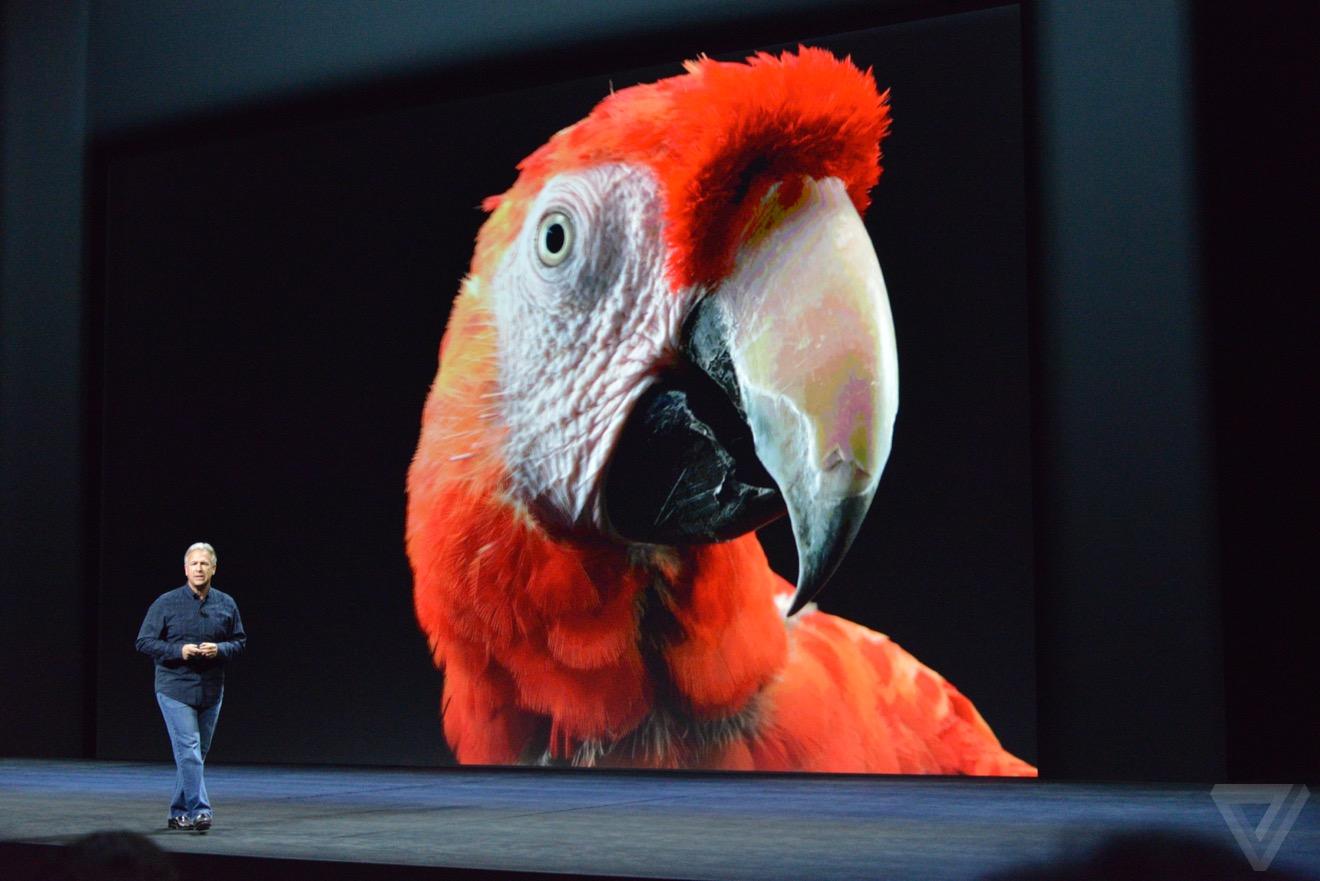 apple-iphone-6s-live-_2196