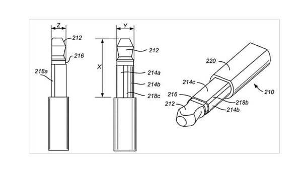 das-patent-das-apple-insider