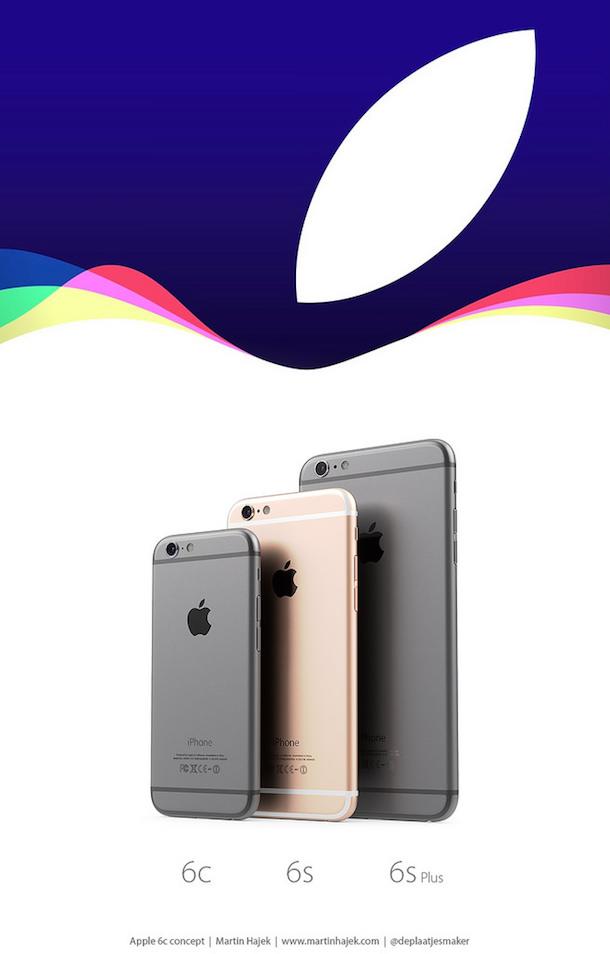 iphone6c_konzept1