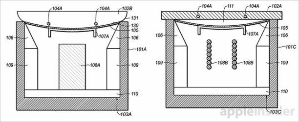 2-patent-1