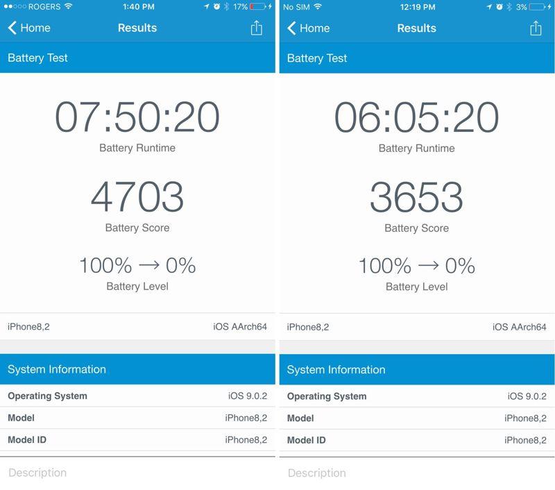 TSMC-vs-Samsung-A9-rcm800x0