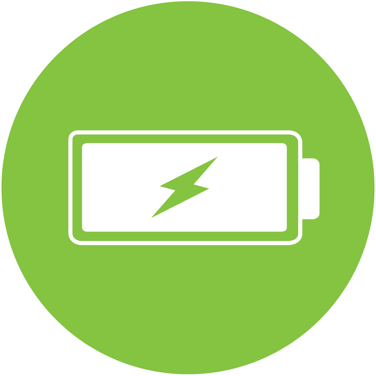 ps-plus-icon-chargebattery