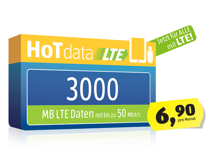tarife_hot_data_lte