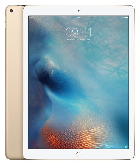 ipad-pro-select-gold-201510_GEO_EMEA_LANG_DE