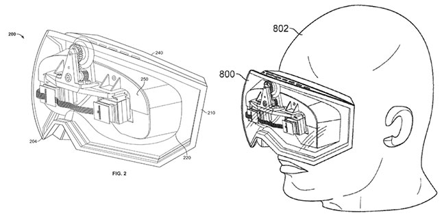 Apple-VR-Brille-Patent-Cover1
