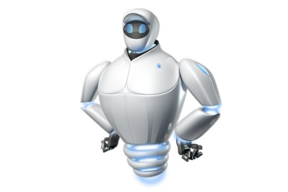 mackeeper-icon-100536957-large