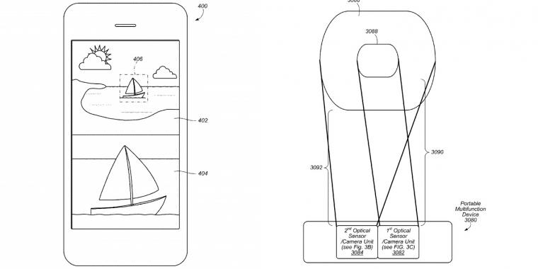 Apple_Dual_Kamera_Patent_iPhone_7-pcgh_b2article_artwork