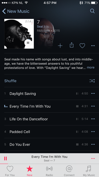Populair-Apple-Music02
