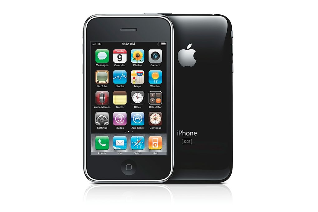 iphone3gs.0