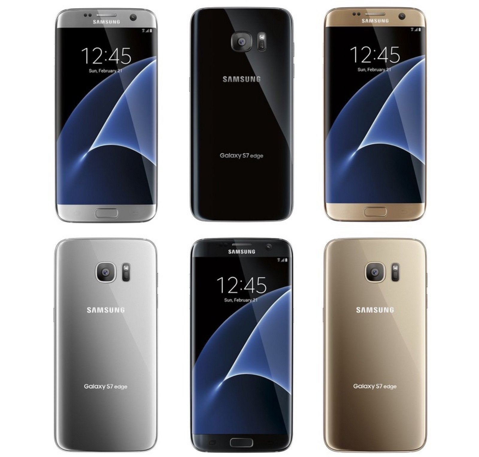 samsungrenderings