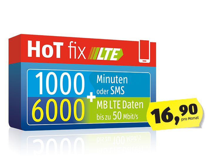 tarife_hot_fix_6000_lte