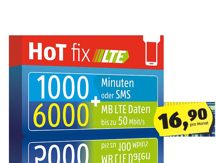 tarife_hot_fix_6000_lte