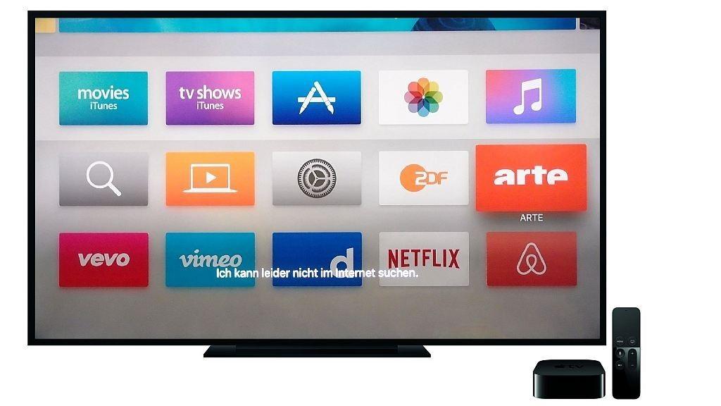 Apple-TV-4-im-Test-Schnell-aber-dennoch-enttaeuschend-Das-Menue-vom-neuen-1024x576-a53954c59b4d3b8a