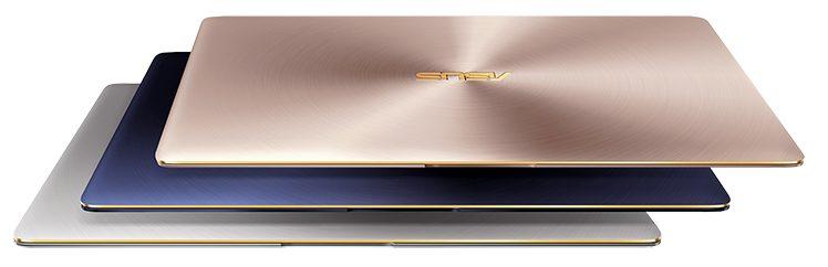 Asus-ZenBook-3-748x242