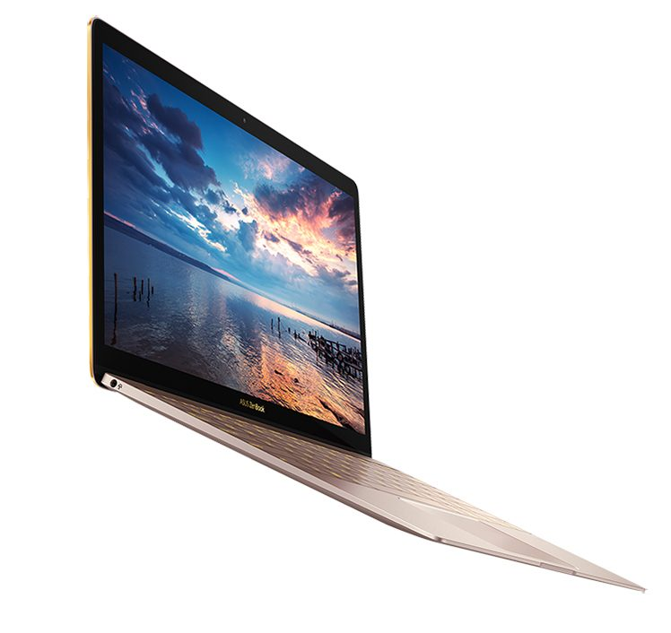 Asus-ZenBook-3a-748x706