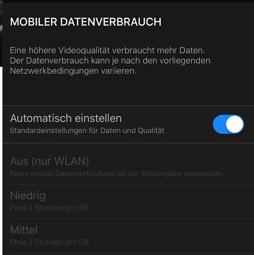Bildschirmfoto 2016-05-09 um 06.03.08