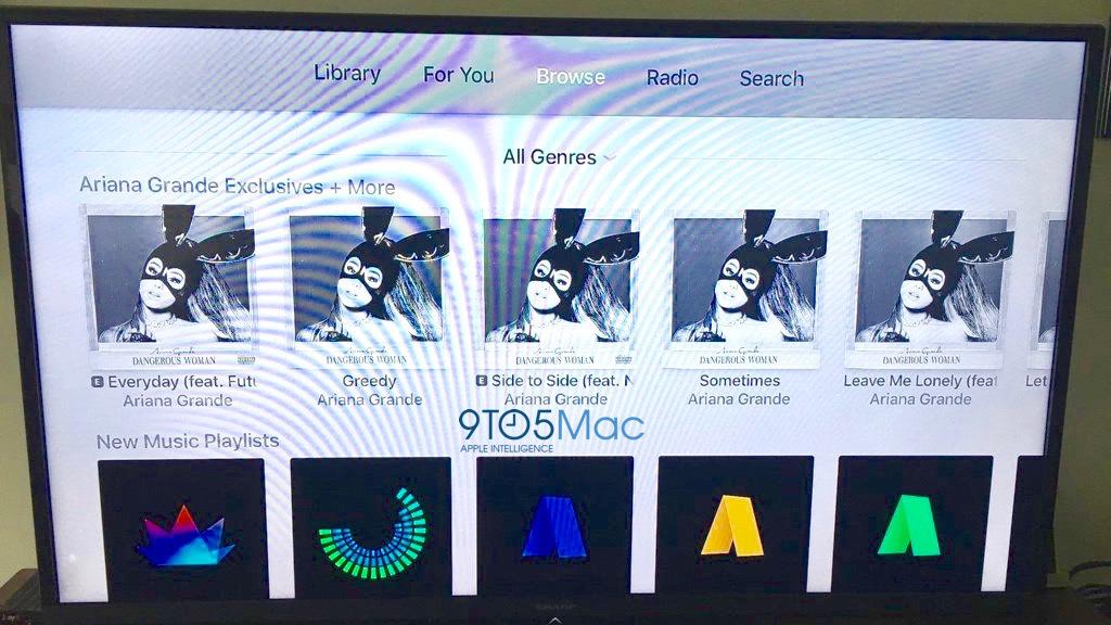 apple-music-apple-tv
