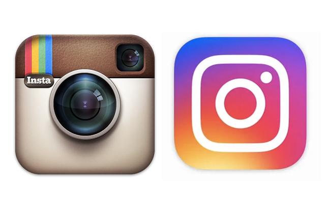 instagram-altneu