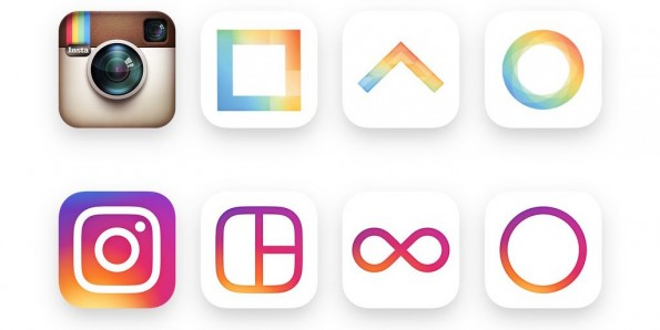 instagram-app-redesign-icons-595x298