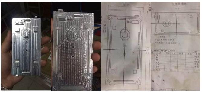 iphone_7_leak_skizzen