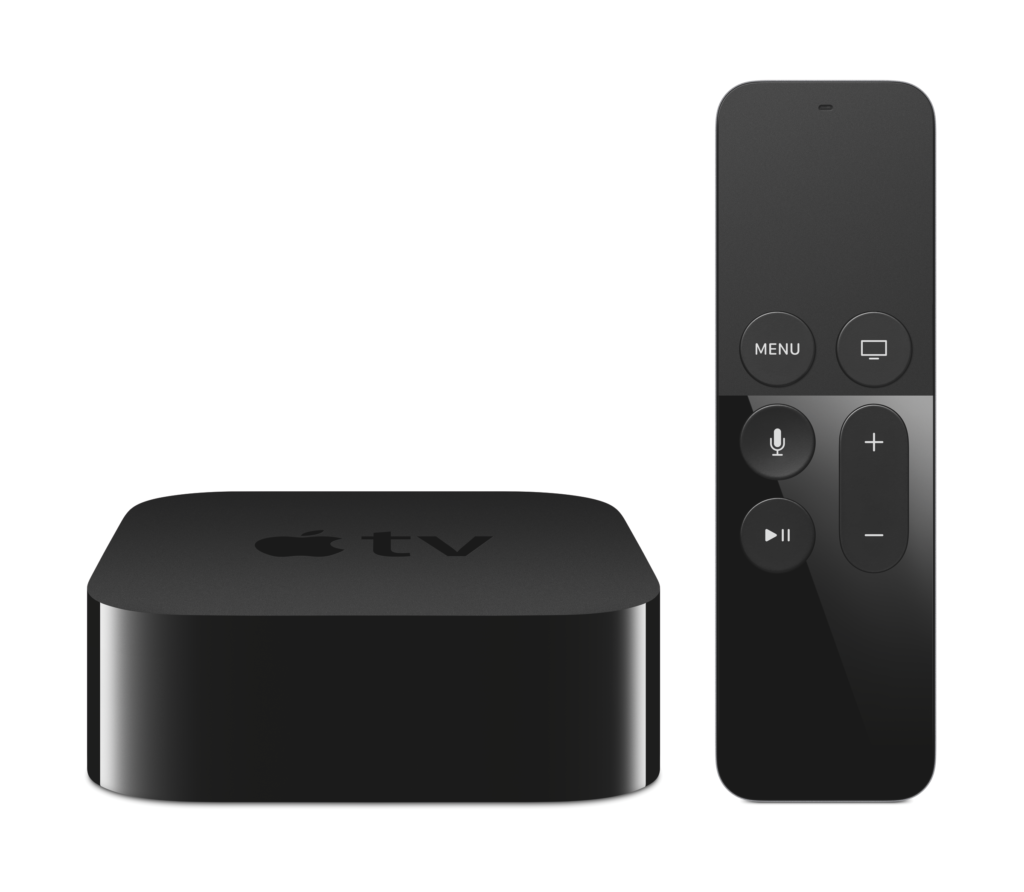 AppleTV-4G_Remote-PRINT