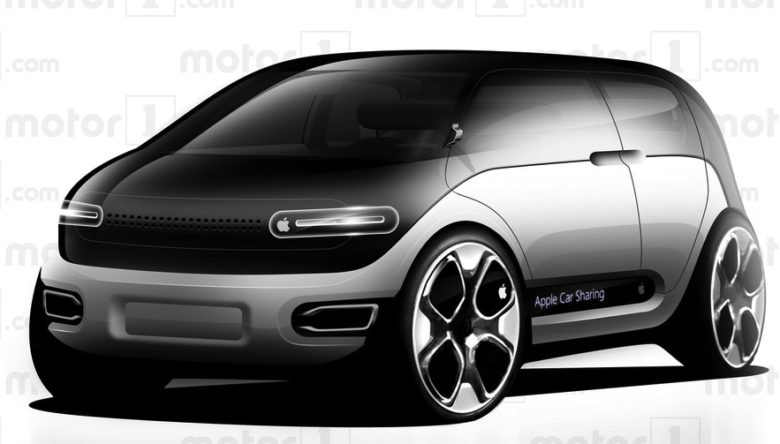 apple-car-rendering-by-motor4-780x444