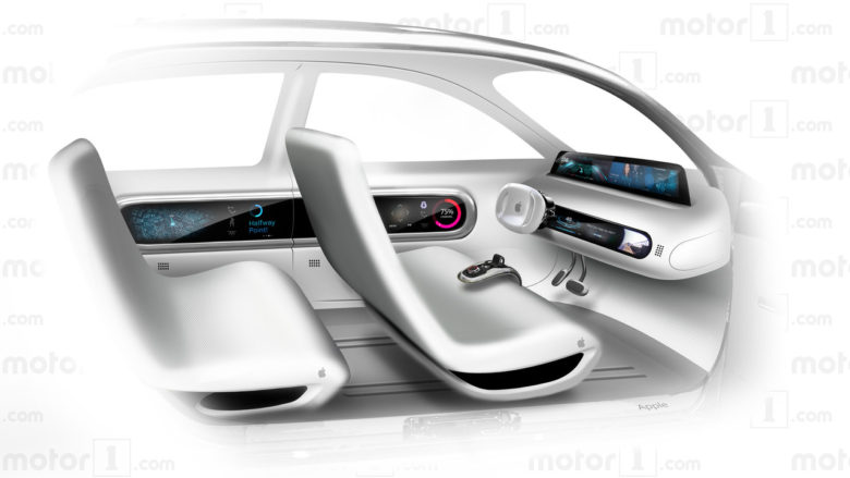 apple-car-renderings-by-motor2-780x439